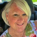 Trudy Dudley - @trudygardenchick - Instagram
