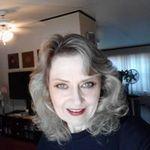 Trudy Gilliam Abendroth Case - @trudygilliamabendroth - Instagram