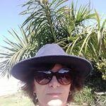 Trudy McCabe - @trudymccabe - Instagram
