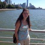Trudianne Shapiro - @trugirl310 - Instagram