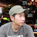 tsutomu shimomura - @tsutomushimomura - Instagram