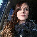 Michelle Ratliff Twilley - @jamtwilley - Instagram