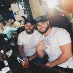 Tyler Coker - @tyco2.5 - Instagram