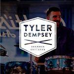 TYLER DEMPSEY - DRUMS - @tylerdempseydrums - Instagram