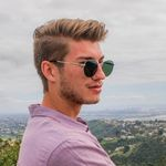 Tyler Gaines - @t.gaines - Instagram