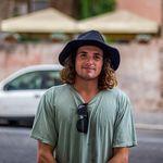Tyler Nixon (fan page) - @tylernixonfans - Instagram