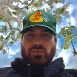 Tyler Scherer - @gowatchmyreel - Instagram
