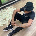 Tmoney Williams - @paperroutetmoney - Instagram