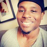 Tyrell Biggs - @tbiggs58 - Instagram