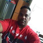 Tyrone Broussard - @tyronebroussard - Instagram