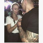 Tyron Dempsey - @tyron_dempsey - Instagram