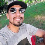 Uriel Avalos - @uri_avaloss - Instagram
