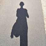 Ursula Hammerschick - @uhammerschick - Instagram