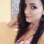 Ursula Hammes - @ursula_hammes - Instagram