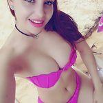 Ursula Patel - @yottyaeglenk - Instagram