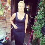 ursula stroud - @ursulastroud - Instagram