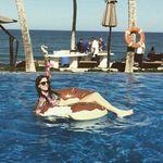 Valeria Hamm. - @hammvaleria - Instagram