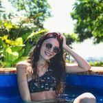 Valeria Hamm - @hamm.valeria - Instagram