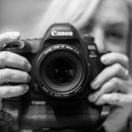 Valerie Bruder Photography - @valbruderphoto - Instagram