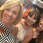 Valerie Dale - @valerie.dale_hb - Instagram