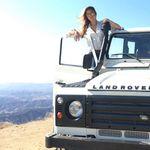 Valerie Coleman - @valanneco - Instagram