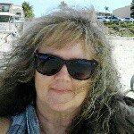 Valerie Rosenquist McGill - @valeriemcgill - Instagram