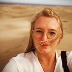 Valerie Scherer - @valeriesch28 - Instagram