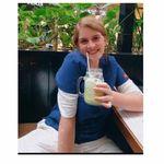 Valerie Sánchez Singer - @valeriessinger - Instagram