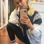 Valerie Singer - @valeriesinger882 - Instagram
