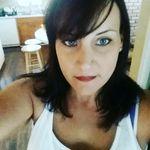 Valerie Sizemore - @iamvalsizemore - Instagram