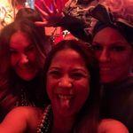 Valerie Sizemore - @valerie_sizemore - Instagram