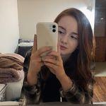 vanessa finch - @vanessa.finchh - Instagram