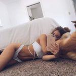 Vanessa Hilton - @vanessa.hil341 - Instagram