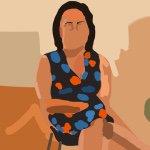 Vanessa Keenan - @vanessa.keenan - Instagram