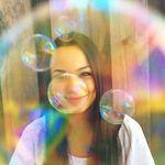 Vanessa Rollins - @vanessa.rollins - Instagram
