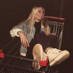 Vanessa Schumacher - @schumi_vanessa - Instagram