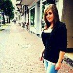 vanessa singer - @vanessasinger - Instagram