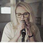 Vanessa/Singer🎤 - @vanessa_thursdayinmarch - Instagram