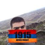 Vartan Nazaryan - @mazdafamilia2000 - Instagram