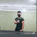 Hilton  Vela Vasquez - @hiltonvelavasquez - Instagram