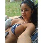 Velma Hilton - @aliciacrookschick - Instagram
