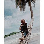 Velma Nabila Rivera - @velmanabila_bii - Instagram