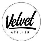 Velvet Atelier - @velvet.atelier - Instagram
