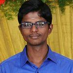 Venkatapathy Raju - @venkatapathy_raju - Instagram