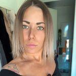 Vera Fink - @vera._fink - Instagram