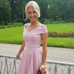 Vera  Hilton - @verahilton - Instagram
