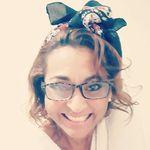 Vera Hilton - @theverahilton - Instagram