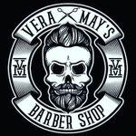 Vera May's Barbershop - @veramaysbarbershop - Instagram