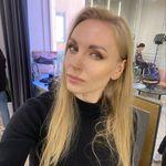 Вера - @vera_mayskaia - Instagram