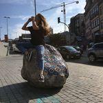 Veronica Argentoni - @veronicaargentoni - Instagram